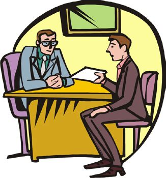 How to address contract employment on your resume DaVinciTek